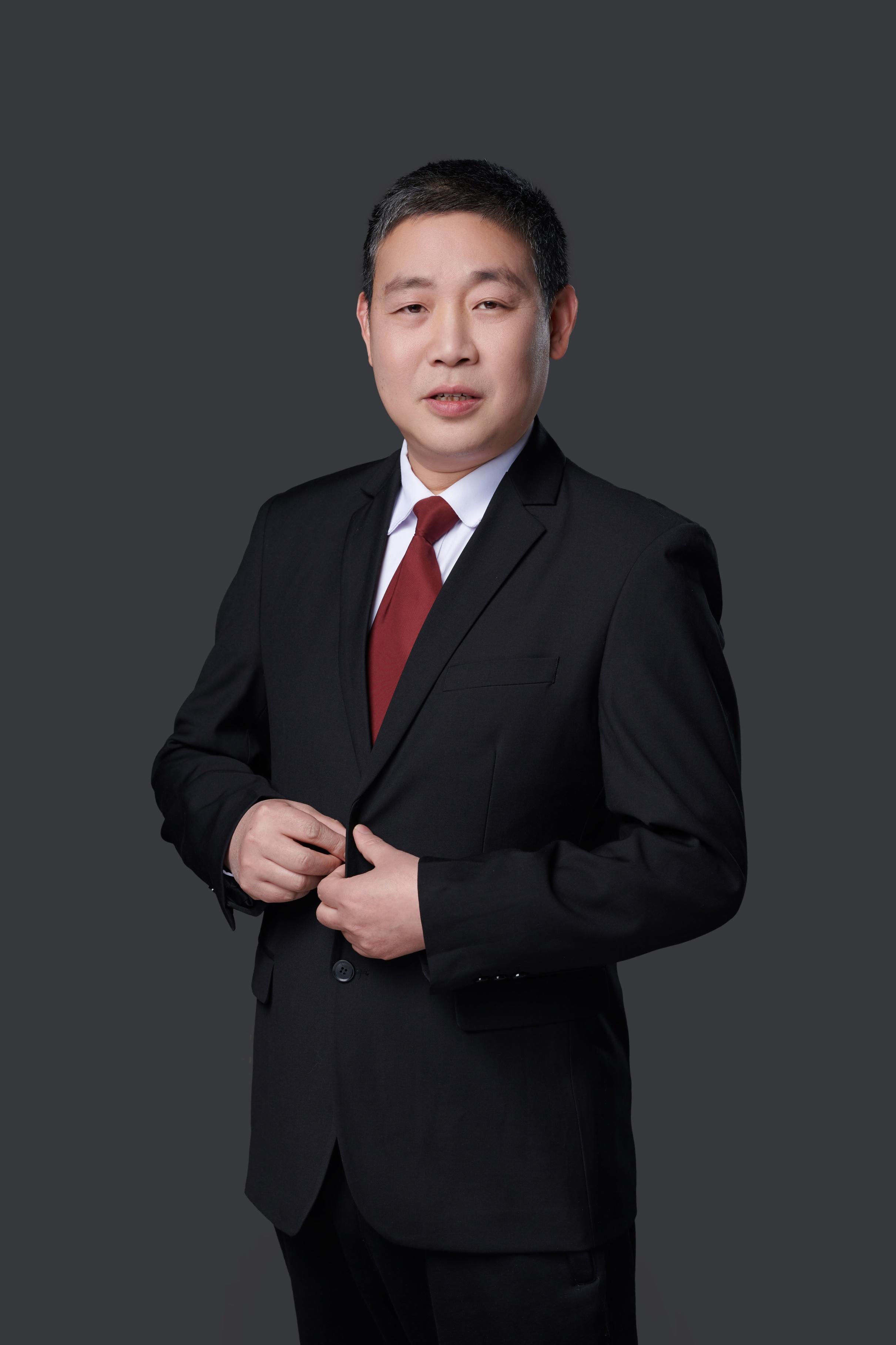 title='甄宏云'