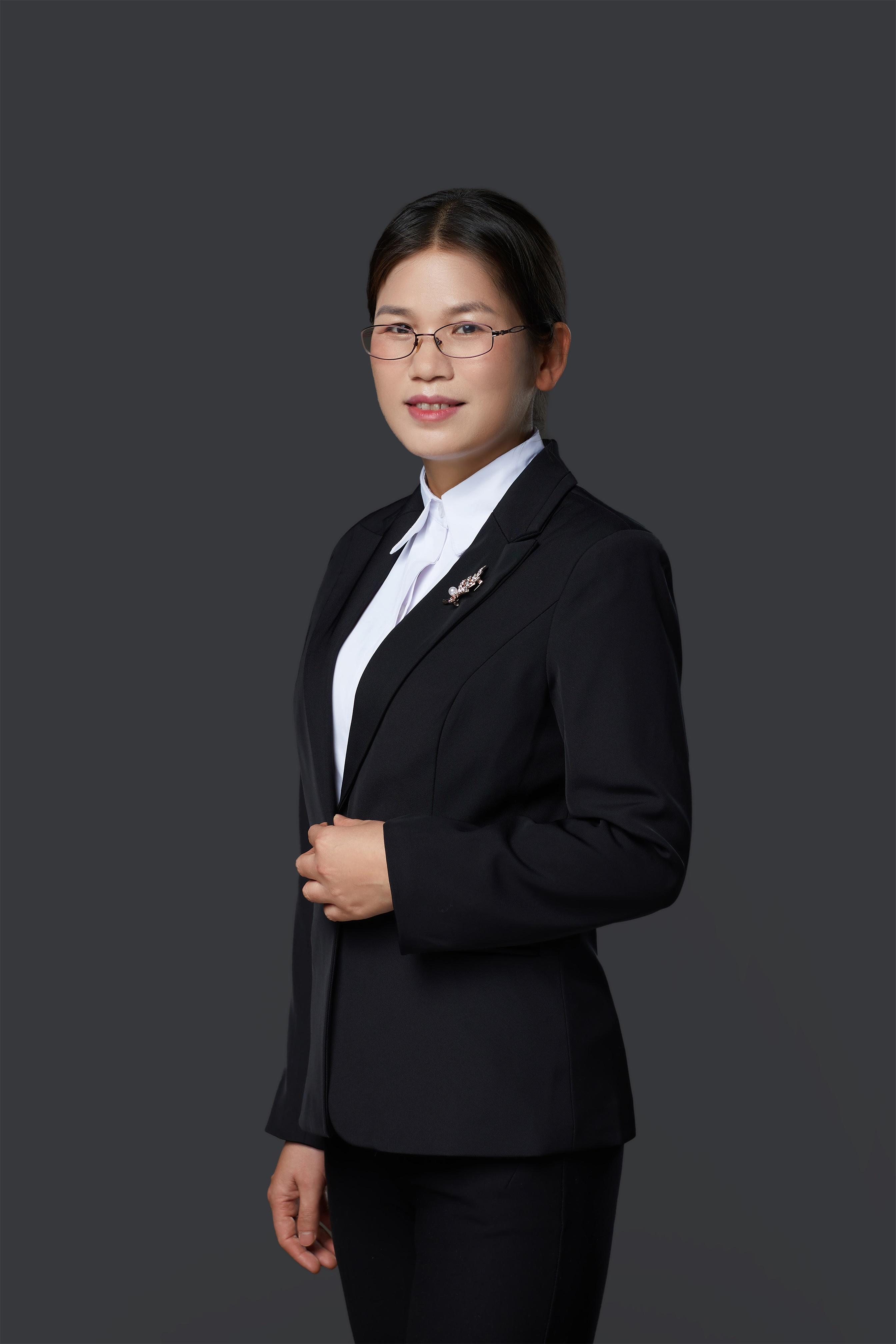 title='陈菊'