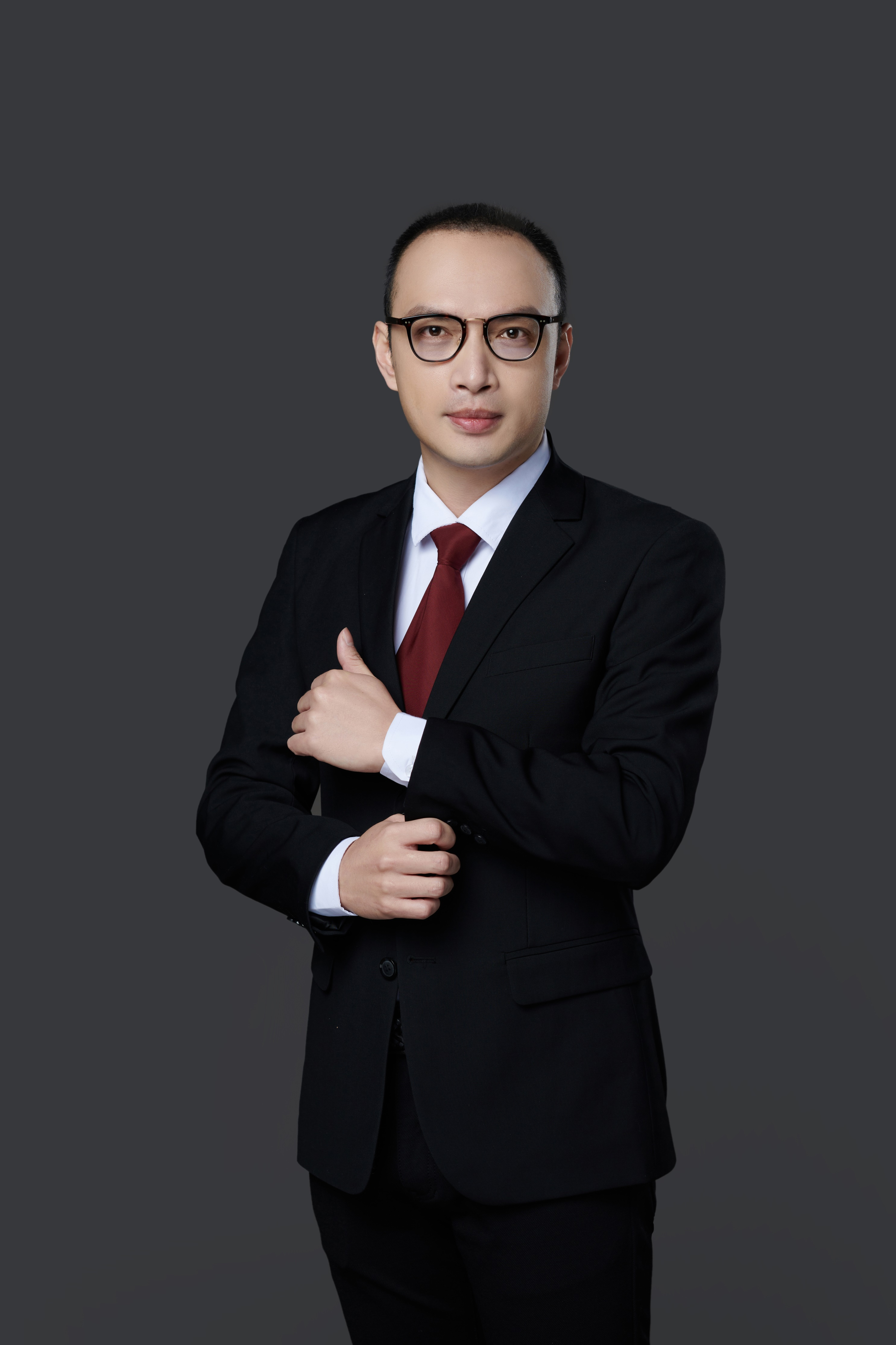 title='潘涛涛'