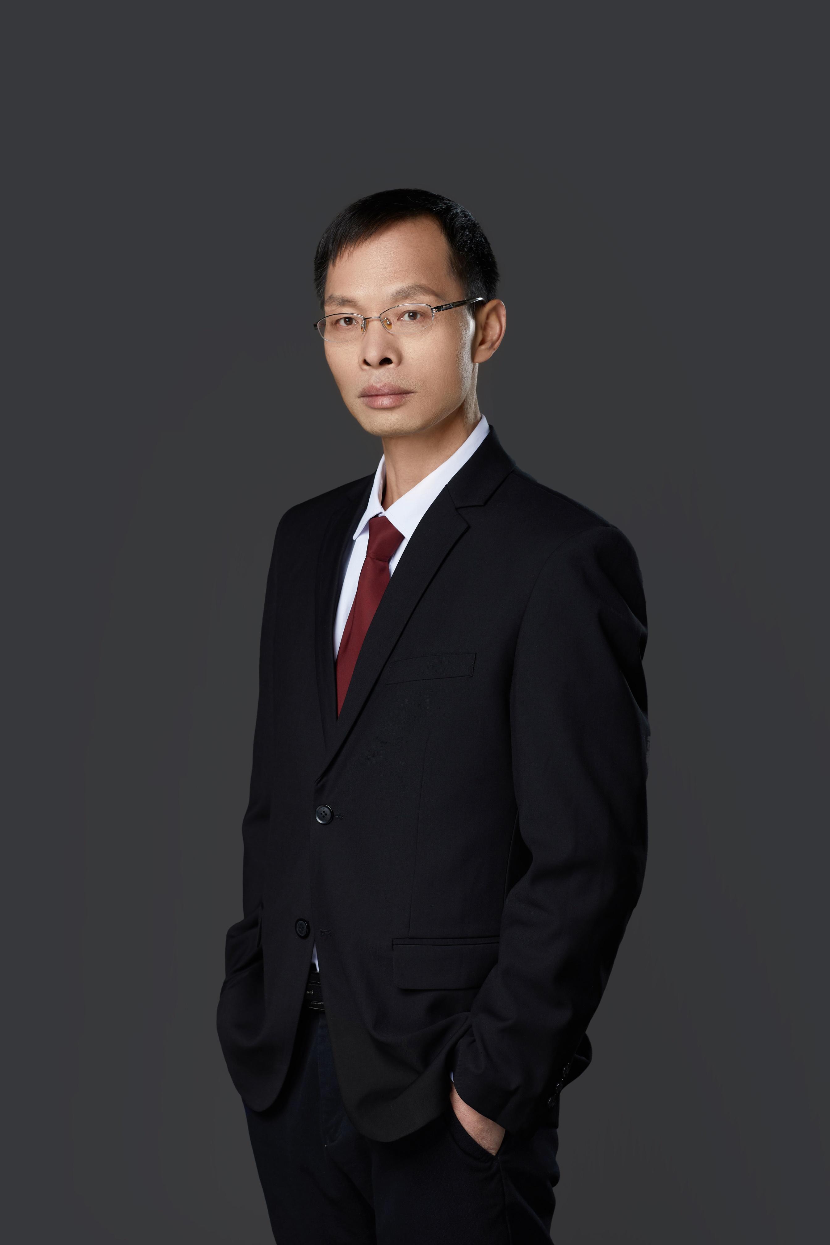 title='杨建德'