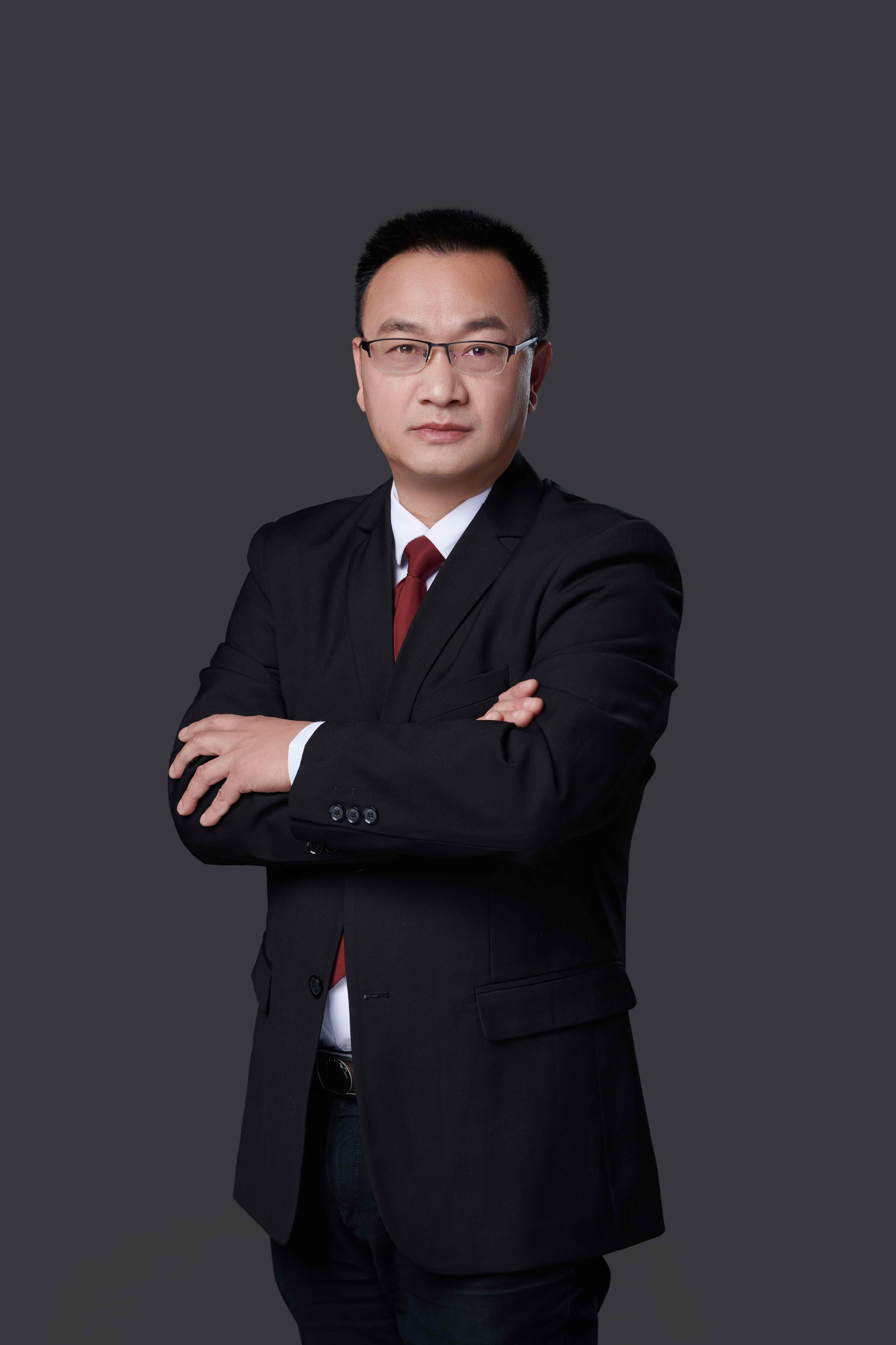 title='李俊'