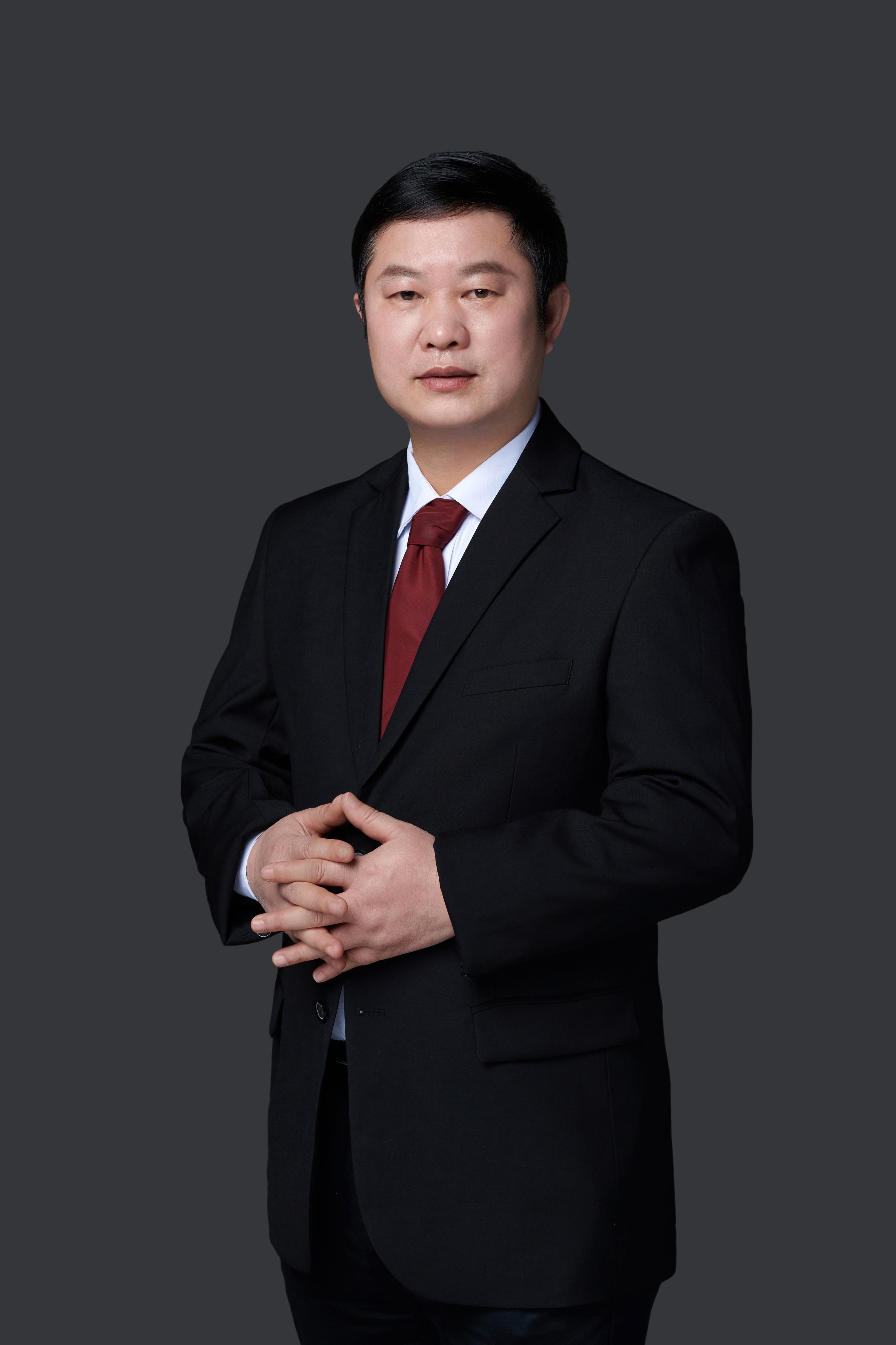 title='赵顺吕'