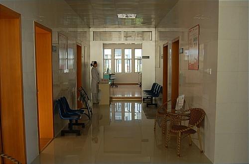 洁净的诊疗环境_001.JPG