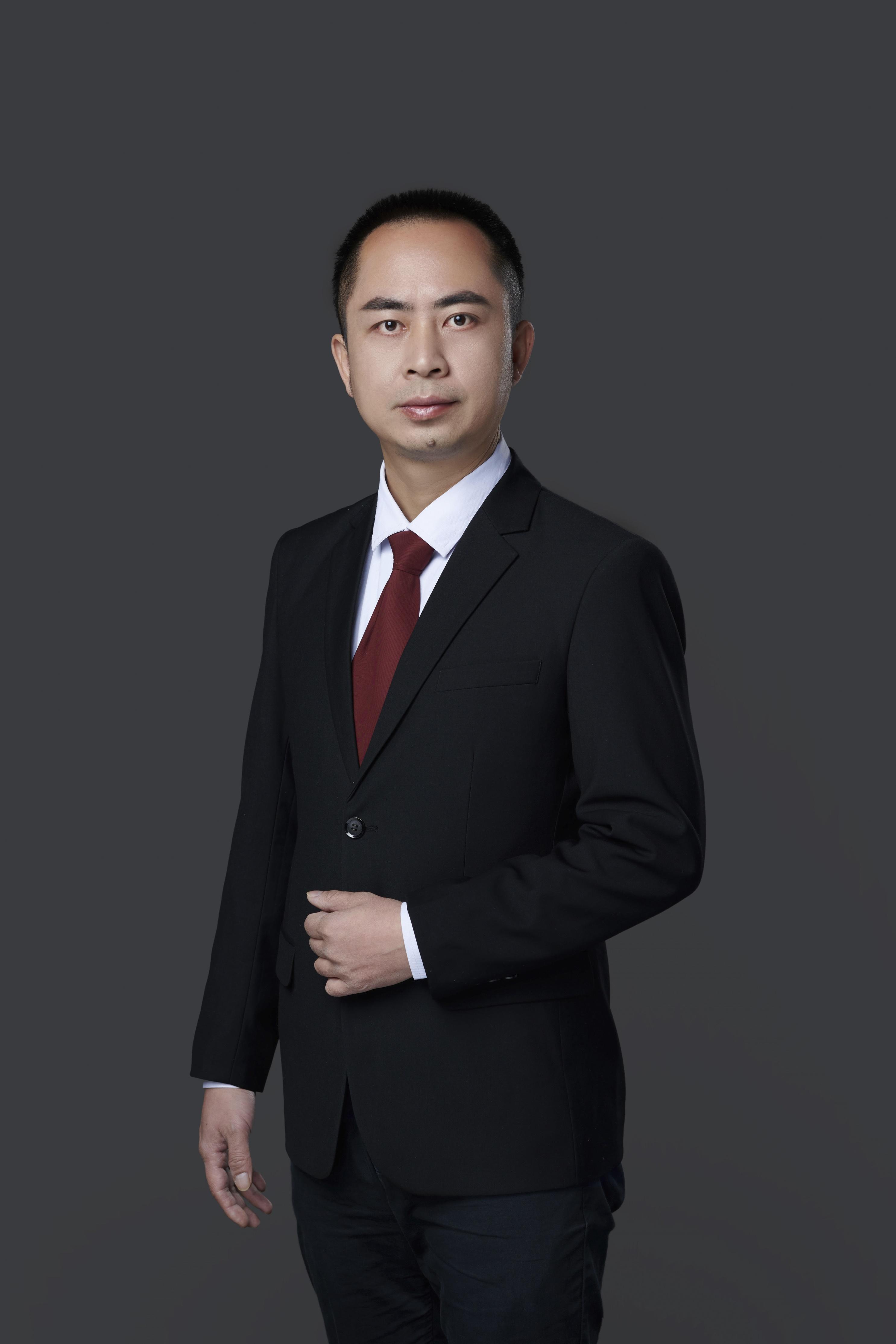 title='韦进'