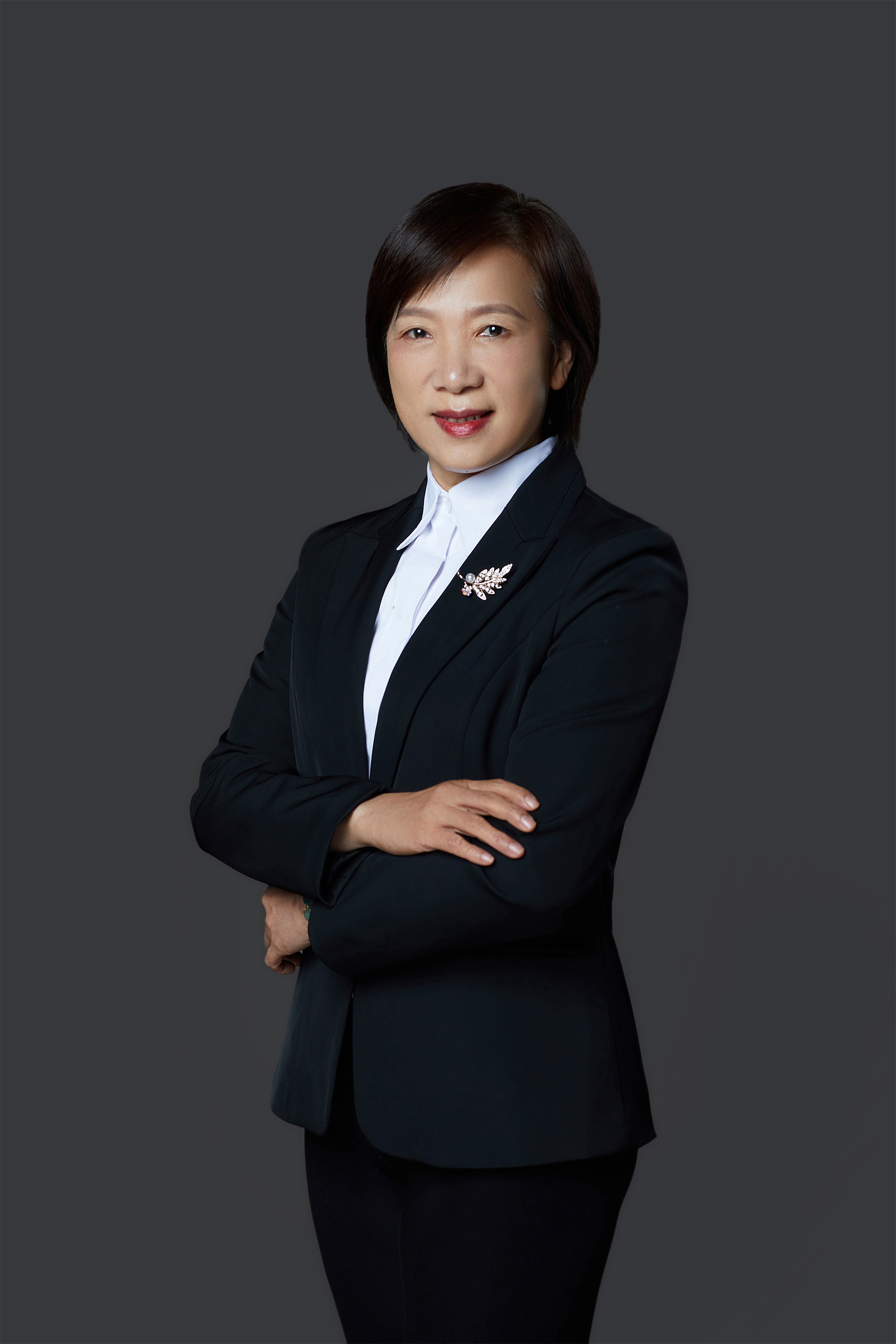 title='兰鹰'