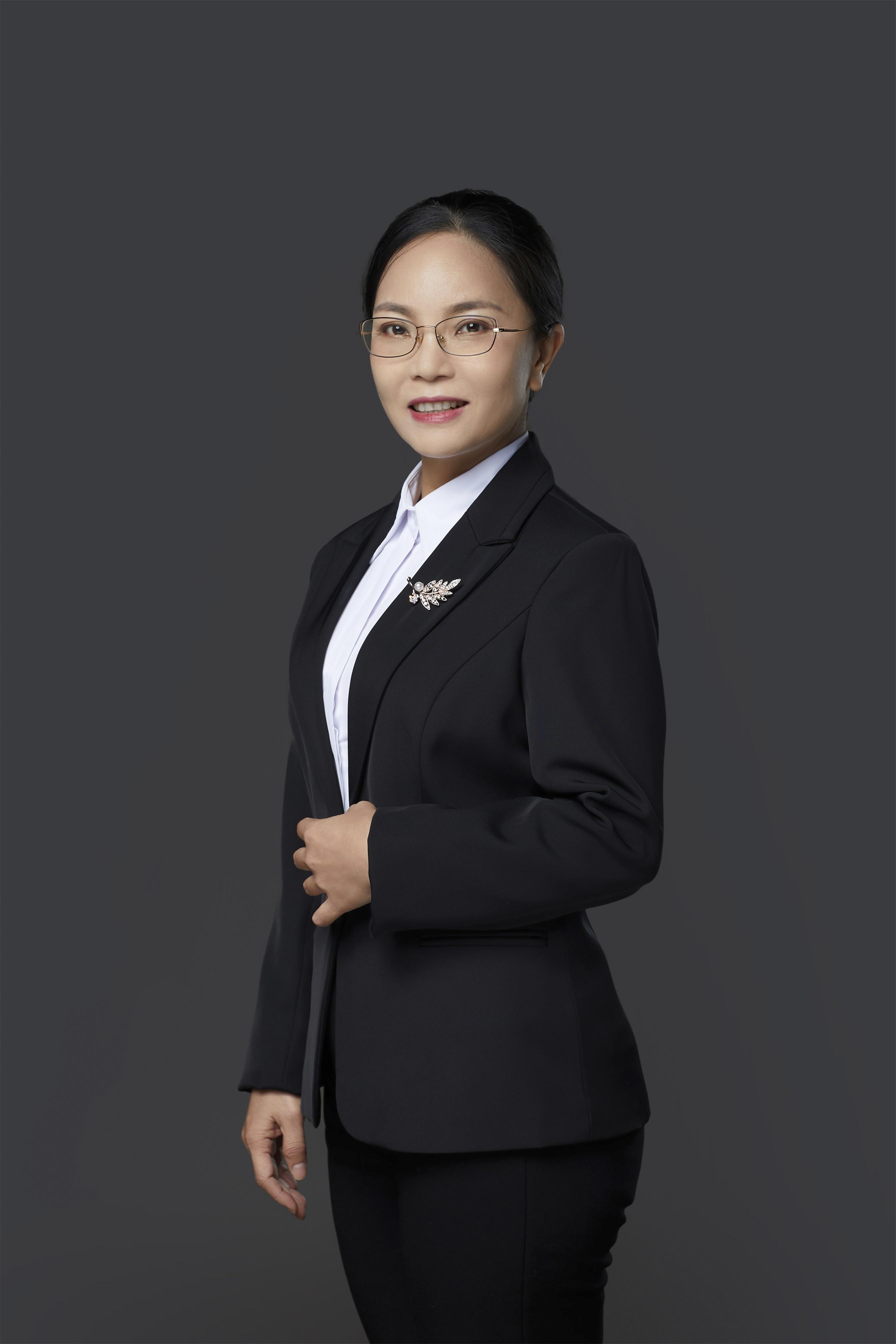 title='胡小红'