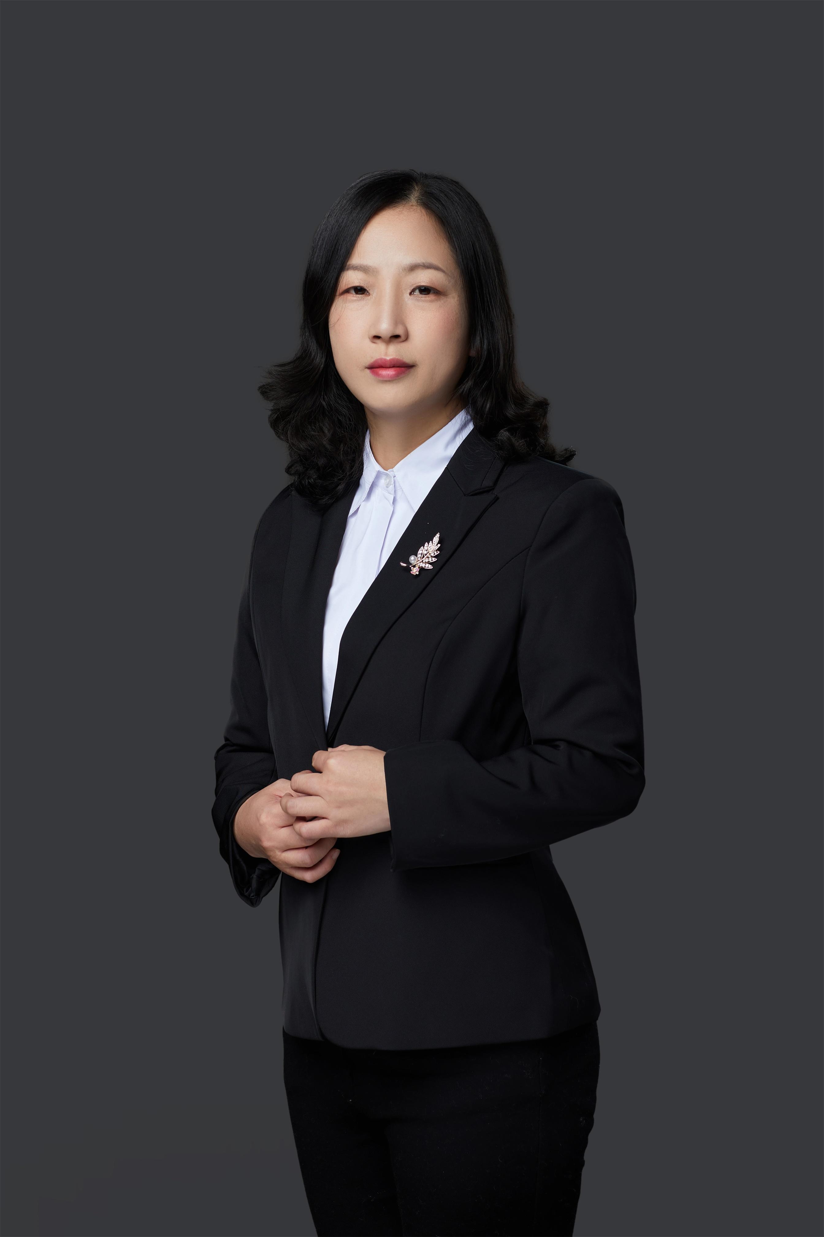title='张琰'