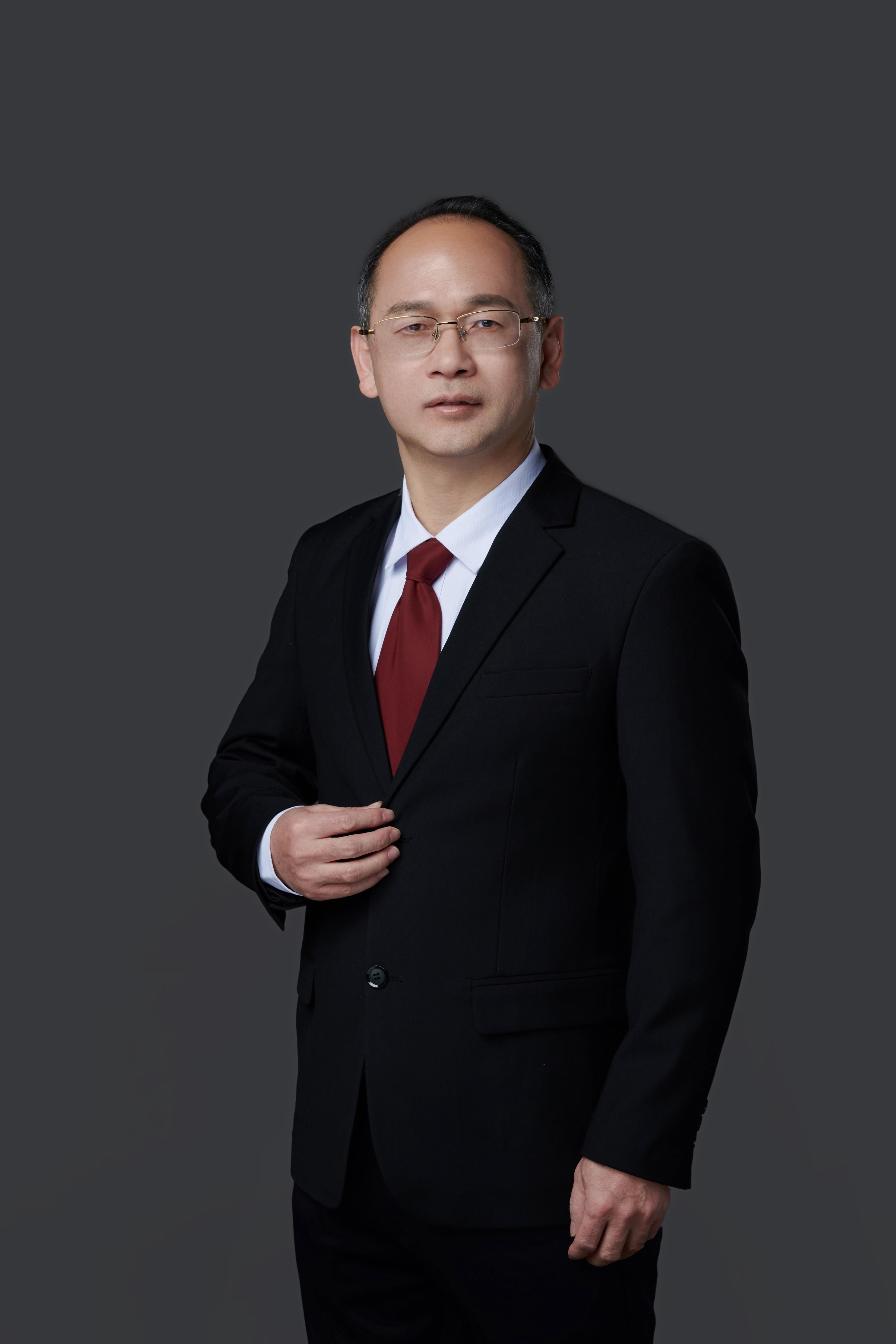 title='吴杰'