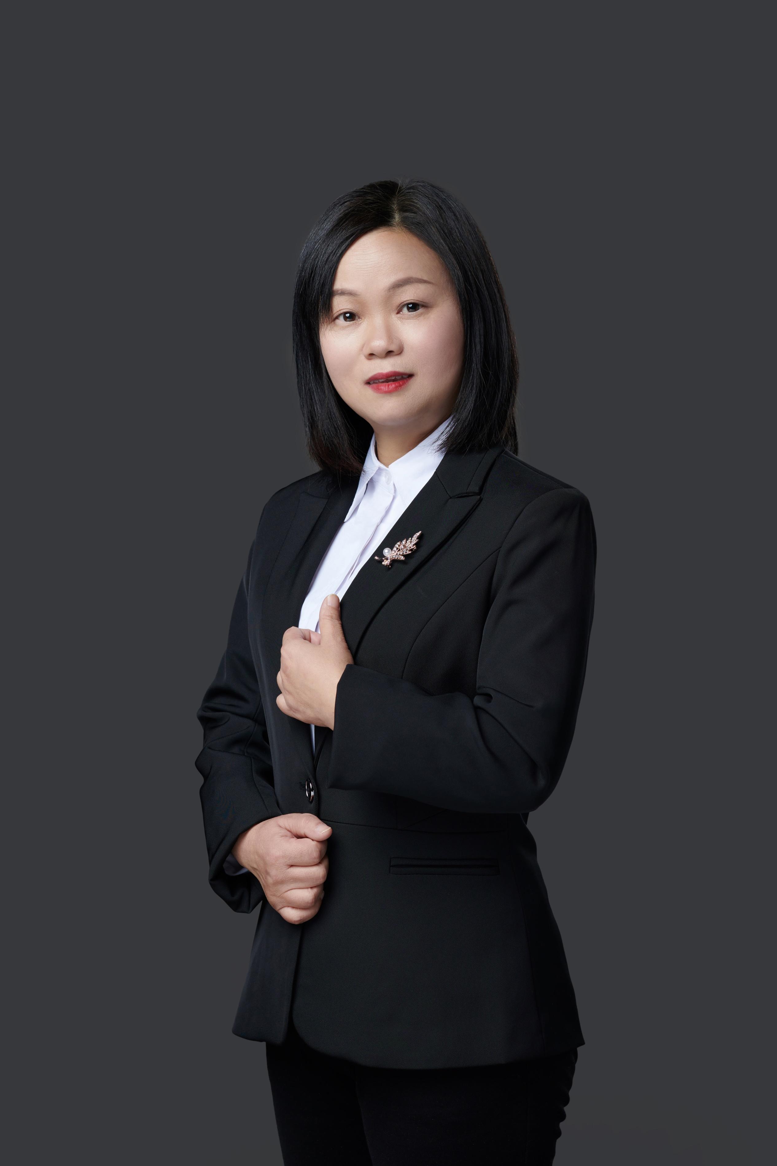 title='李彦嫦'