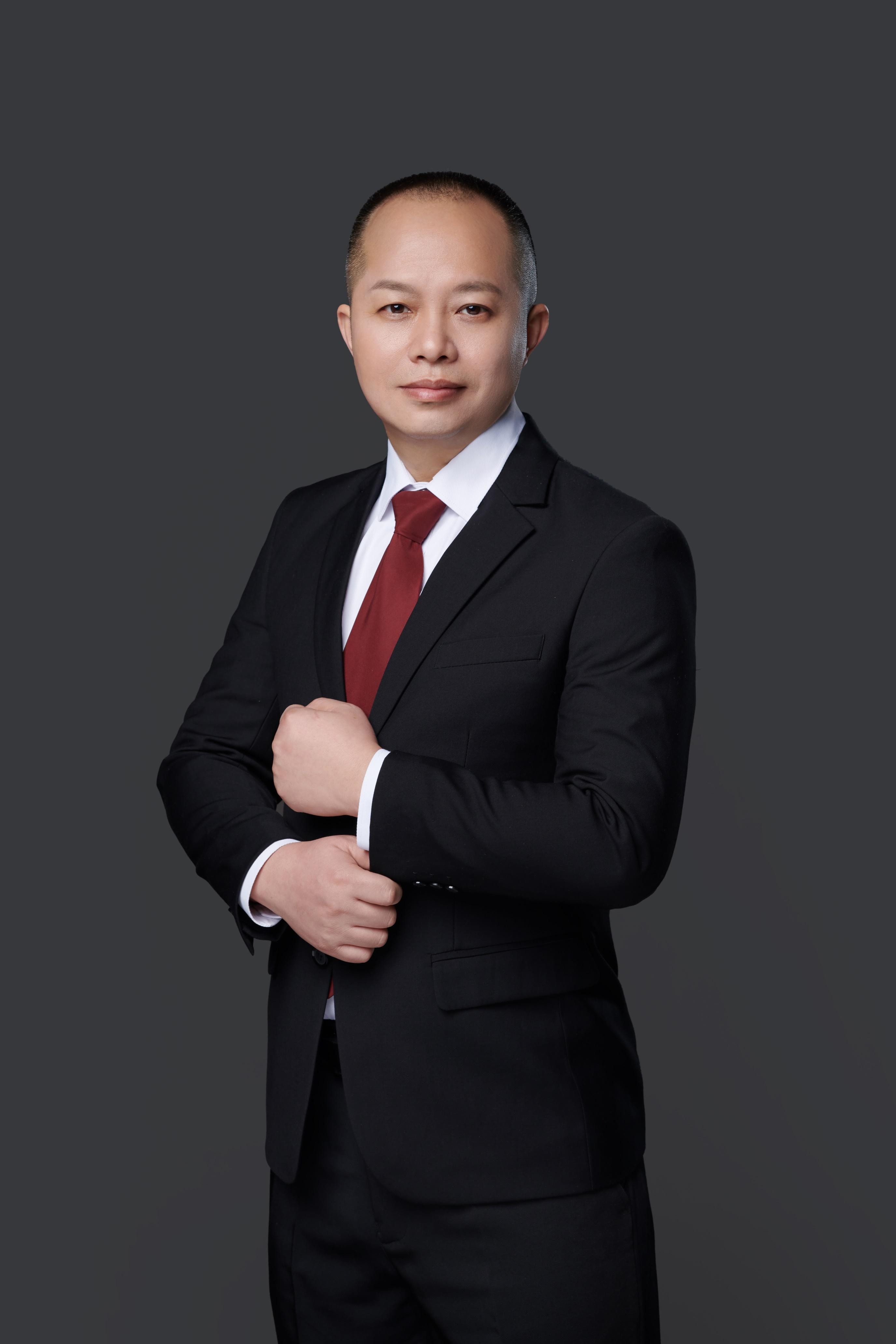 title='王显旿'