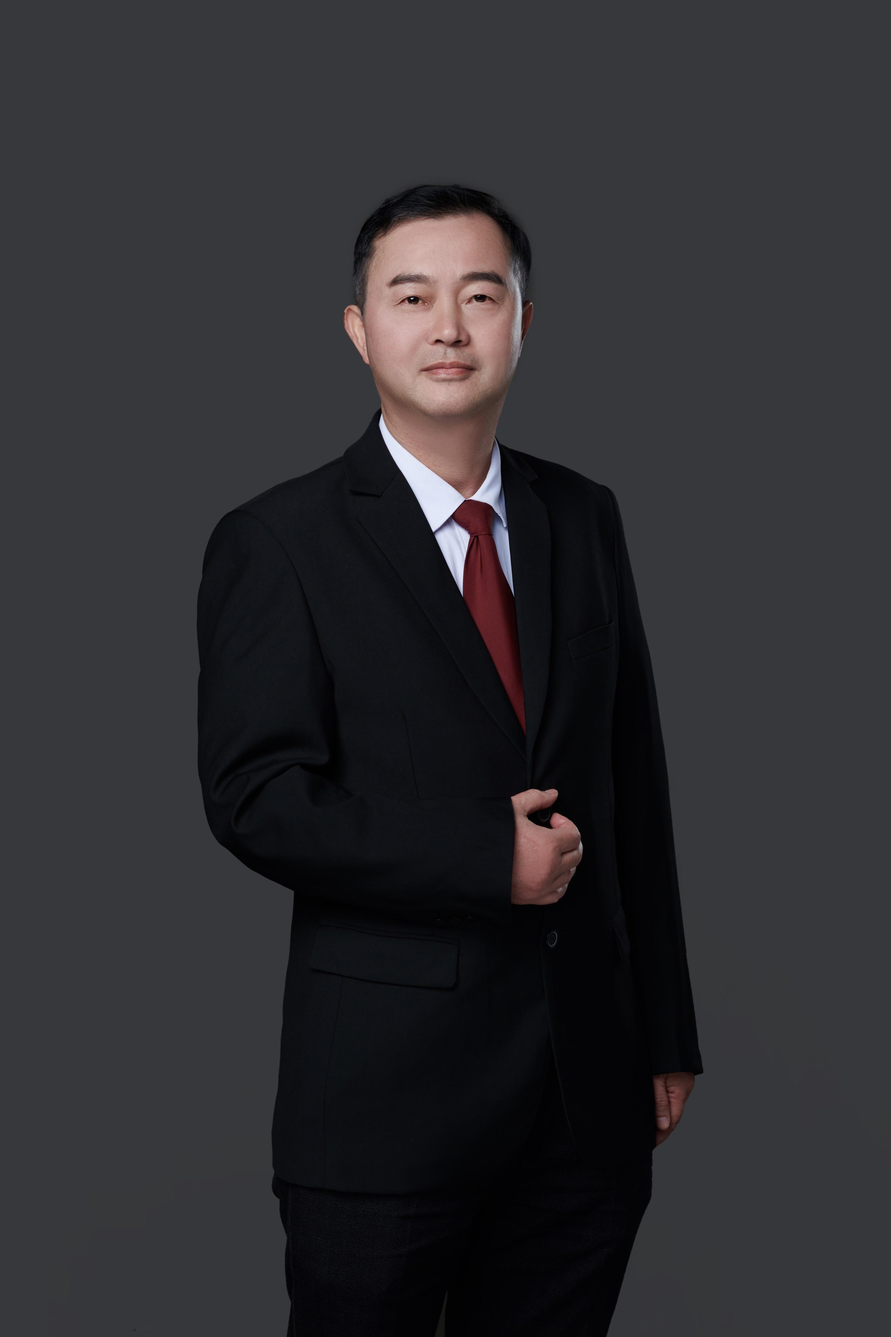 title='石家雄'