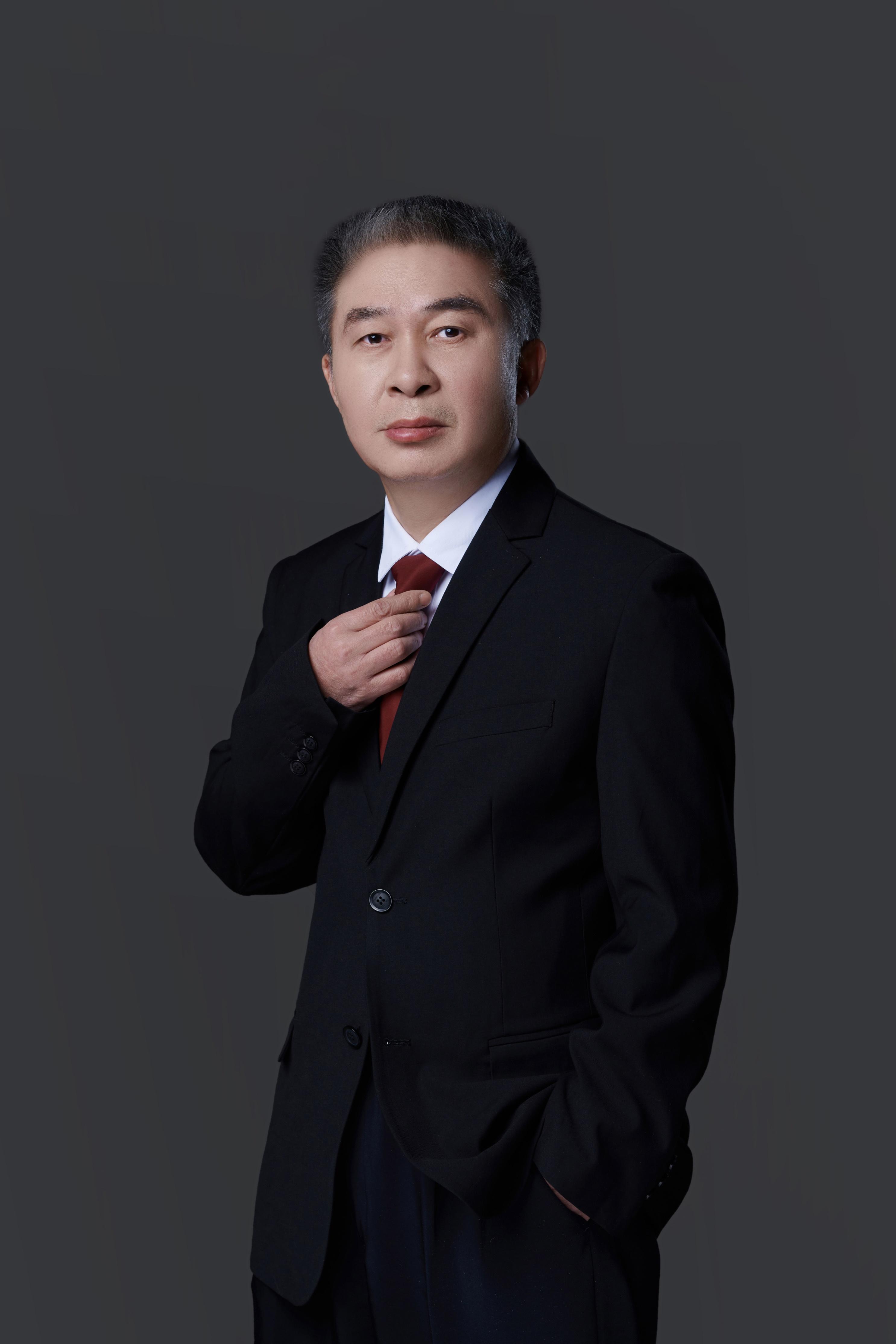 title='韦照永'